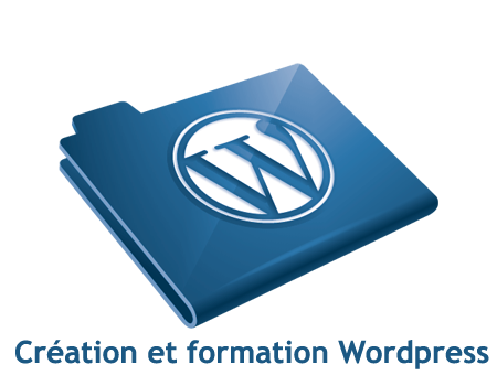 création-formation-wordpress
