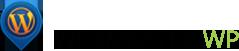 Formation wordpress  Paris et Création site web