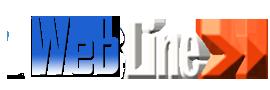 Webmaster formateur créateur site wordpress Paris