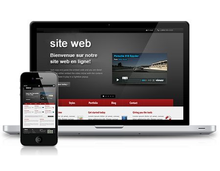 webmaster-freelance-paris