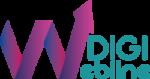 Créateur site wordpress Paris  - Webmaster Wordpress